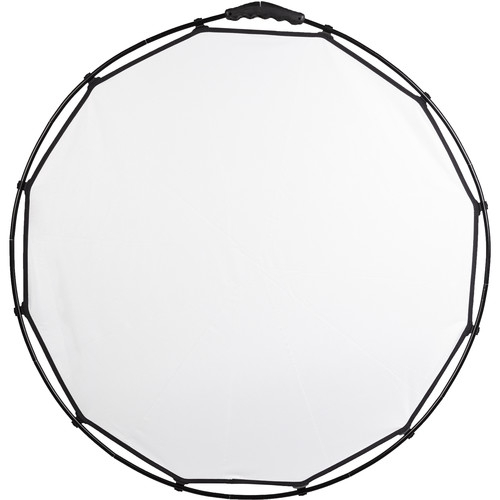 Lastolite Kit Reflector HaloCompact Silver/White 82cm 1