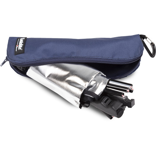 Lastolite Kit Reflector HaloCompact Silver/White 82cm 5