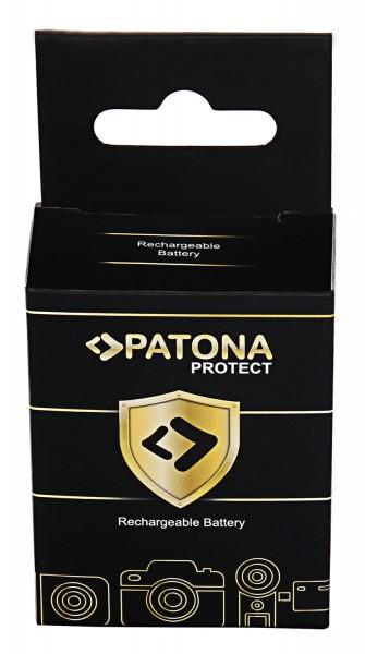 Patona Protect EN-EL15C acumulator pentru Nikon Z [4]
