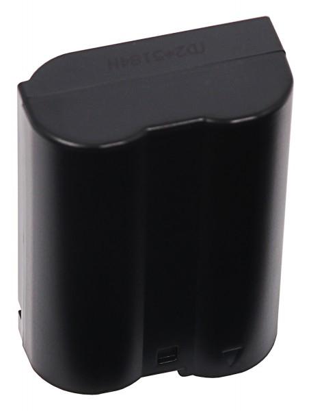 Patona Protect EN-EL15C acumulator pentru Nikon Z [5]