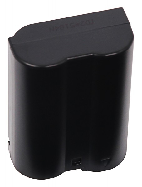 Patona Protect LP-E6 acumulator pentru Canon, Blackmagic [4]