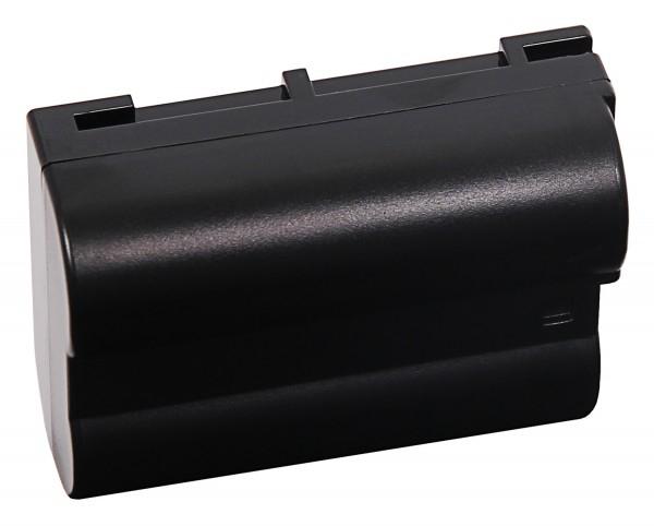 Patona Protect LP-E6 acumulator pentru Canon, Blackmagic [3]