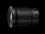 Nikon NIKKOR Z 20mm Obiectiv Foto Mirrorless f1.8 S [4]