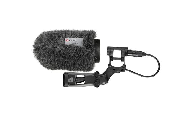 Rycote 12cm Classic-Softie microfon kit (19/22) [0]