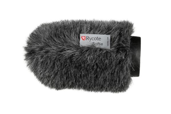 Rycote blana protectie vant microfon 12cm 24/25 [0]