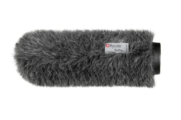 Rycote blana protectie vant microfon 24cm 19/22 [0]