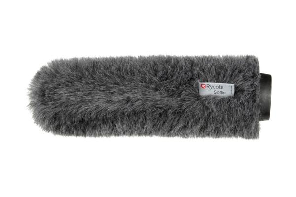 Rycote blana protectie vant microfon 29cm 24/25 [0]