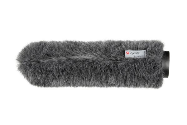 Rycote blana protectie vant microfon 32cm 19/22 [0]