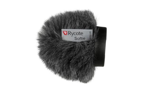 Rycote blana protectie vant microfon 5cm 24/25 [0]