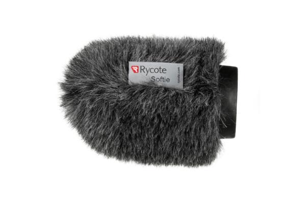 Rycote blana protectie vant microfon 10cm 19/22 [0]