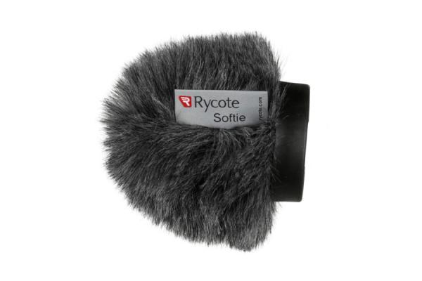 Rycote blana protectie vant microfon 5cm 19/22 [0]
