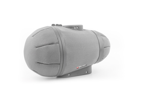 Rycote Cyclone protectie microfon S [0]