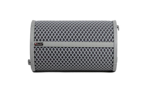 Rycote extensie protectie microfon 3 [0]