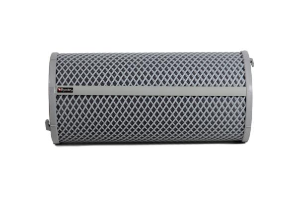 Rycote extensie protectie microfon 220 [0]