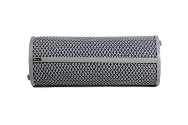 Rycote extensie protectie microfon 4 [0]