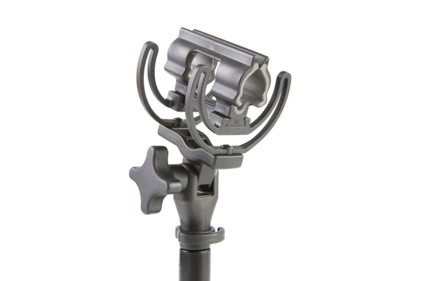 Rycote InVision INV 7HG MKIII anti-soc microfoane 19-34 mm [0]