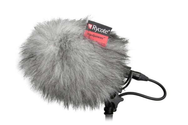Rycote BBG protectie microfon [0]