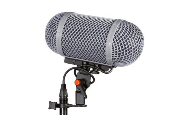 Rycote protectie microfon vant incinta WS 10 [0]