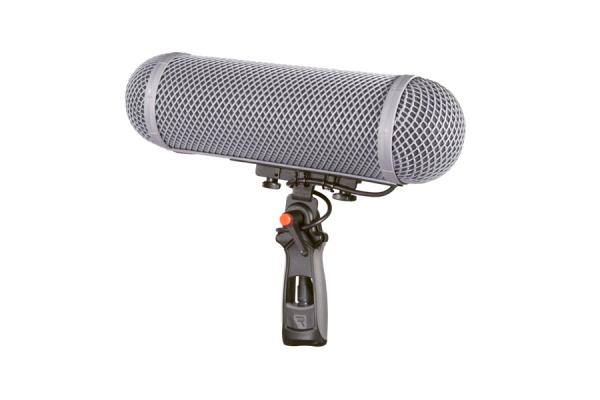 Rycote protectie microfon vant incinta WS 4 [1]