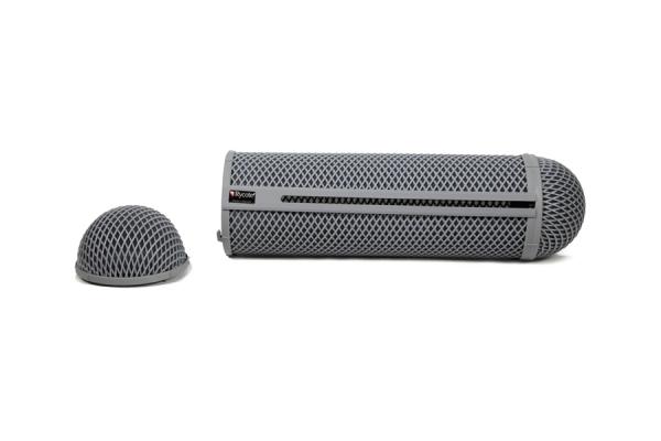 Rycote protectie microfon vant incinta WS 295 [0]