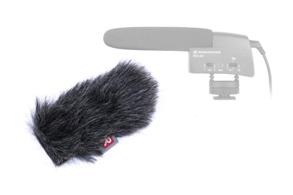 Rycote Protectie pentru microfon [0]