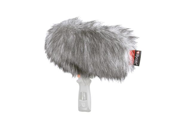 Rycote WJ 1 protectie microfon [1]