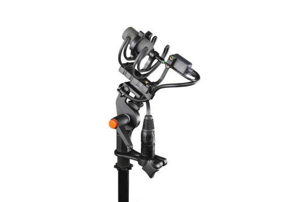 Rycote suspensie anti soc XX-Small (Lemo) [3]