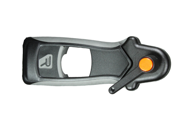 Rycote modular WS 6 kit protectie microfon [7]