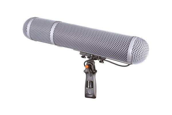 Rycote modular WS 6 kit protectie microfon [1]