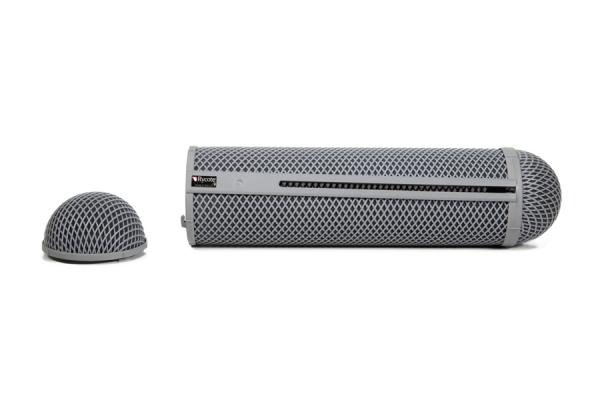 Rycote modular WS 6 kit protectie microfon [5]