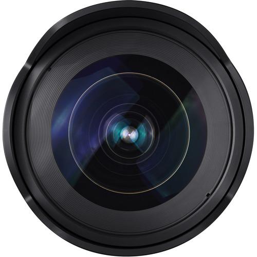 Samyang Obiectiv Foto Mirrorless AF 14mm f2.8 Sony FE 2