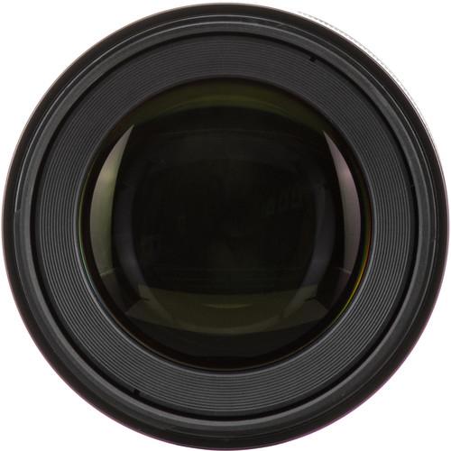 Samyang Obiectiv Foto Mirrorless AF 85mm f1.4 Sony FE 1