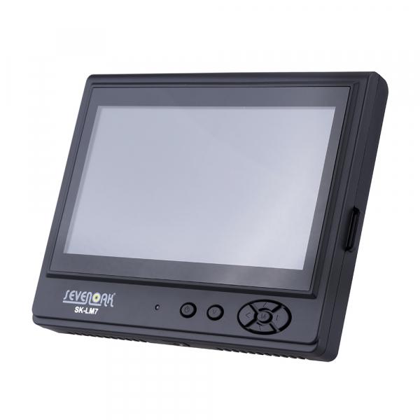 Sevenoak Monitor 7inch 2