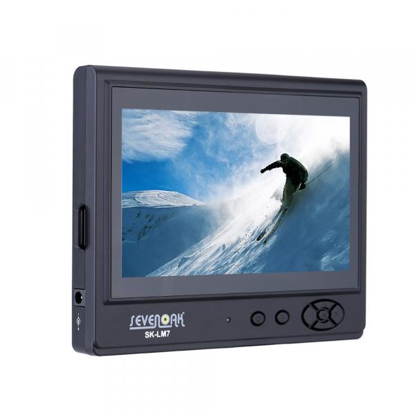 Sevenoak Monitor 7inch 0