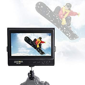 Sevenoak Monitor 7inch 5