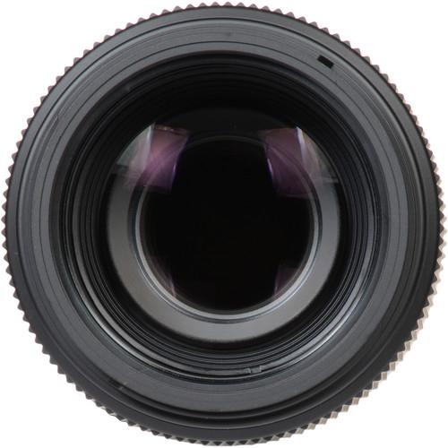 Sigma 100-400mm Obiectiv Foto DSLR f5-6.3 DG OS HSM NIKON 2