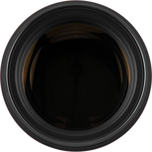 SIGMA 105mm Obiectiv Foto DSLR f1.4 DG ART CANON 3