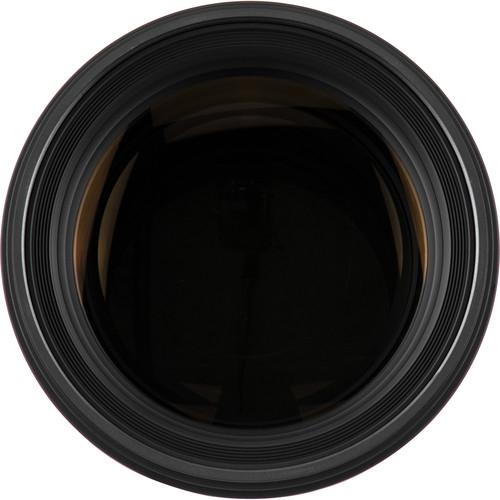 Sigma 105mm Obiectiv Foto DSLR f1.4 DG ART NIKON 2