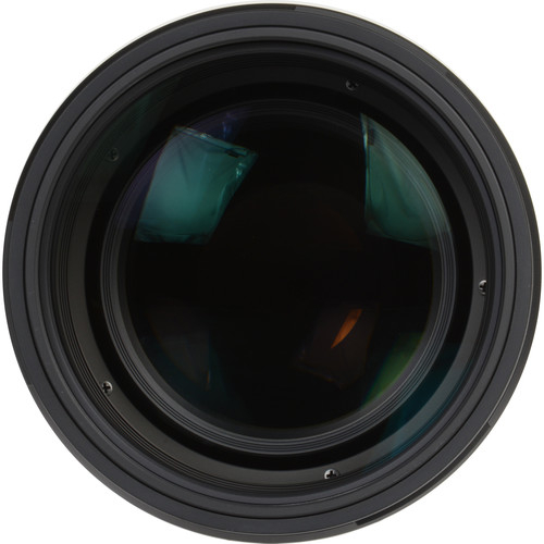 Sigma 120-300mm Obiectiv Foto DSLR f2.8 DG OS HSM NIKON 2