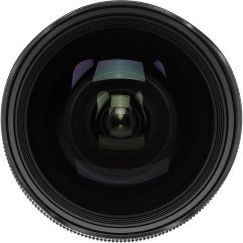 Sigma 14-24mm Obiectiv Foto DSLR f2.8 DG HSM ART Nikon 3