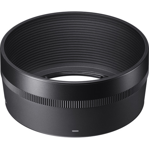 Sigma 30mm Obiectiv Foto Mirrorless f1.4 DC DN C SONY E 4
