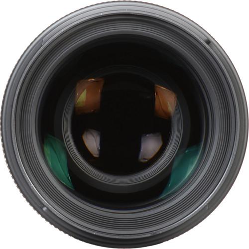 Sigma 50-100mm Obiectiv Foto DSLR f1.8 DC HSM ART CANON 1