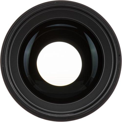 Sigma 50mm Obiectiv Foto Mirrorless f1.4 DG HSM ART SONY E 1