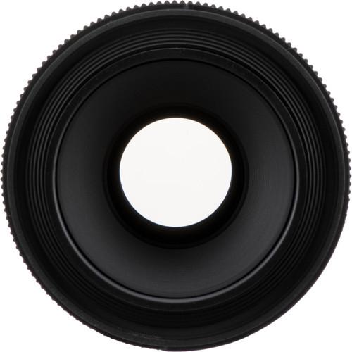 Sigma 70mm Obiectiv Foto Mirrorless f2.8 DG MACRO ART SONY E 1