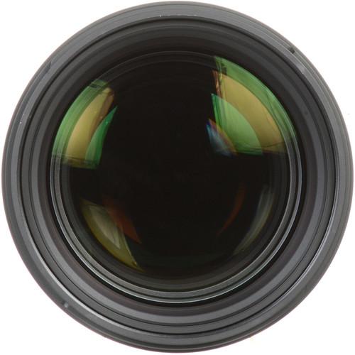 Sigma 85mm Obiectiv Foto DSLR f1.4 DG HSM Art Nikon 2