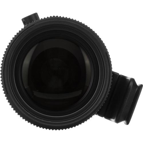 Sigma 70-200mm Obiectiv Foto f2.8 DG OS HSM SPORT CANON EF 4