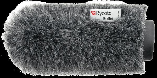 Rycote Protectie Clasic Softie 15cm [0]