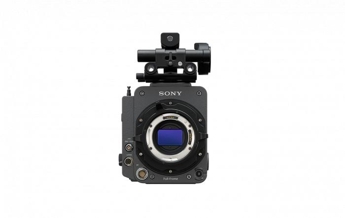 Sony Cinealta VENICE Camera Cinematica Full Frame 6K Body [3]