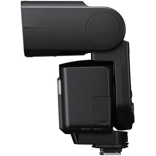 Sony blitz  foto HVL-F60RM Wireless Radio [7]