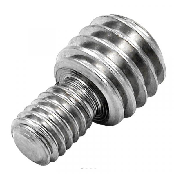 Surub Adaptor M6 la 3/8 [0]